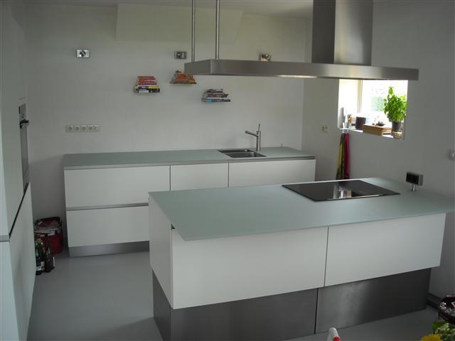 Keuken Op Maat Utrecht : op Maat // leverancier van gehard glas op maat, gevestigd in Utrecht