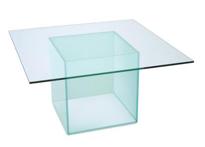 Glas leverancier