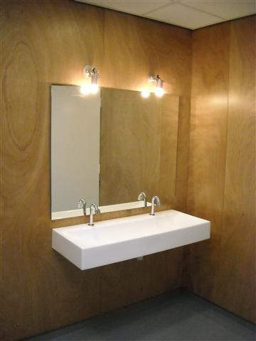 Goedkope spiegels op maat stunning goedkope spiegels op for Goedkope spiegels op maat